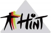 HiNTs logo - 2011 til 2014