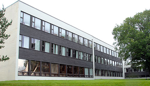 steinkjer ungdomsskole